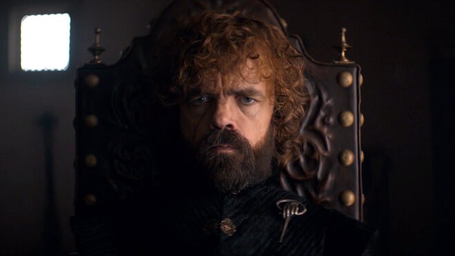 Juego-Tronos-Tyrion-Lannister_2123497679_13613911_660x371.jpg