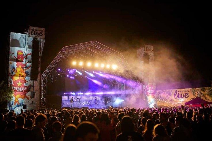 Mallorca-Live-Festival-2019.jpg