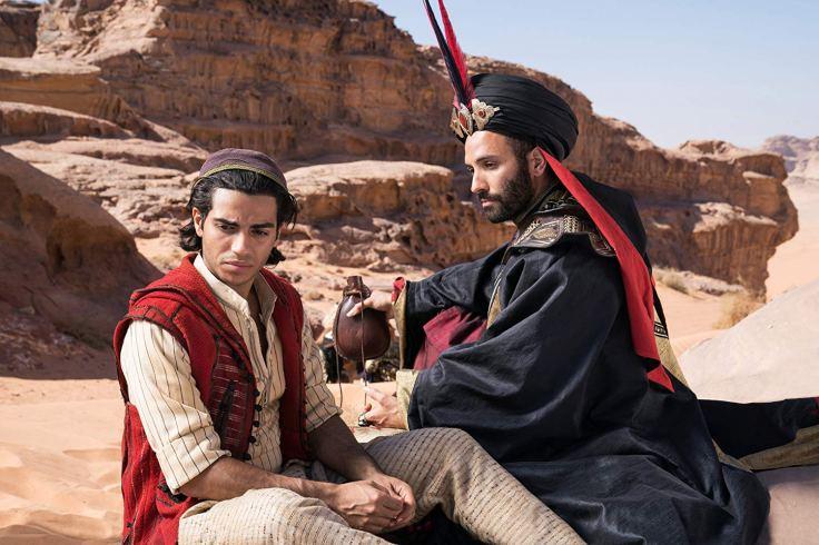 Mena-Massoud-y-Marwan-Kenzari-en-Aladdin-2019.jpg