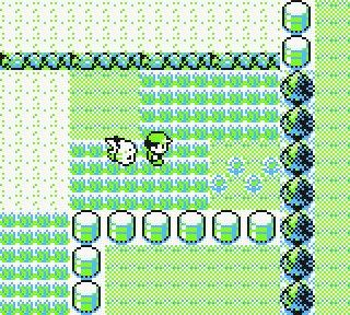 Pikachu-Pokémon-Amarillo.jpg