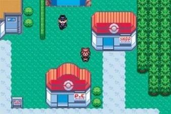 pokemon-ruby-version-pocketmonsters-rubi-gameboy-advance-gba-D_NQ_NP_878802-MLM28938904429_122018-F