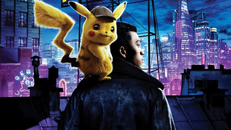 pokemon_detective_pikachu_5k-5120x2880.jpg