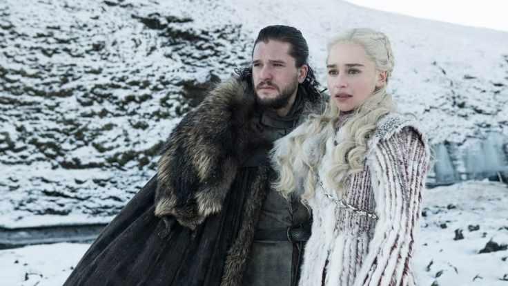 Thrones_Generation.jpg