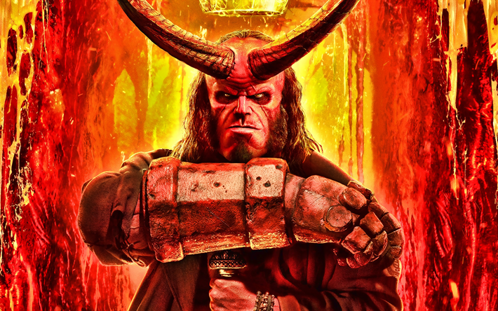 thumb2-4k-hellboy-fire-poster-2019-movie.jpg
