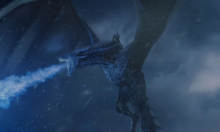 Viserion-Game-of-Thrones.jpg