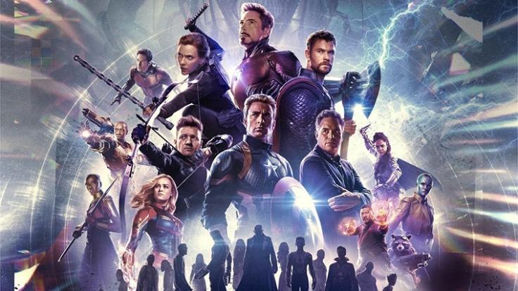 avengers-reestreno-nuevo-afiche2.jpg