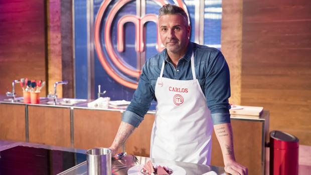 Carlos (1)-kCGC--620x349@abc.jpg