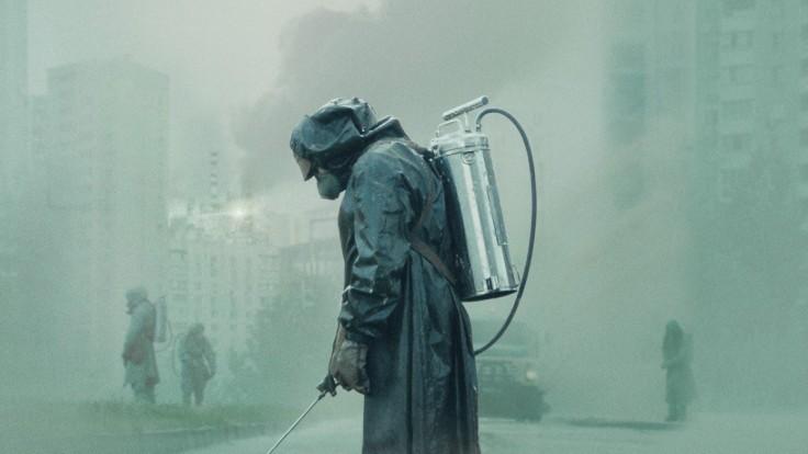 chernobyl_4.jpg
