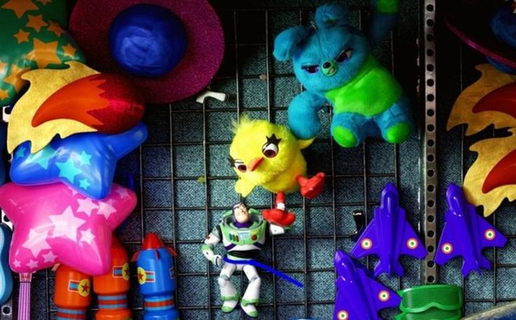 el-avance-de-toy-story_0_51_640_398.jpg