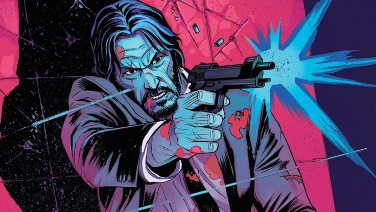 el-verdadero-origen-de-john-wick-esta-en-los-comics-1