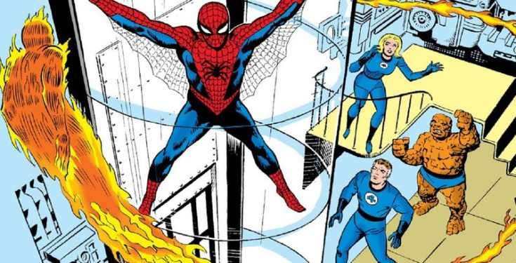 fantastic-four-spider-man-display.jpg