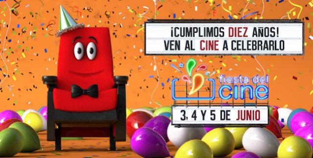 fiesta-del-cine-2.jpg