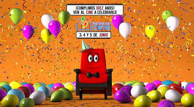 fiesta-del-cine-2019.jpg