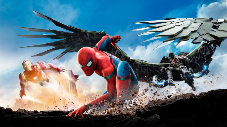 geekeados-spiderman-homecoming-review.jpg