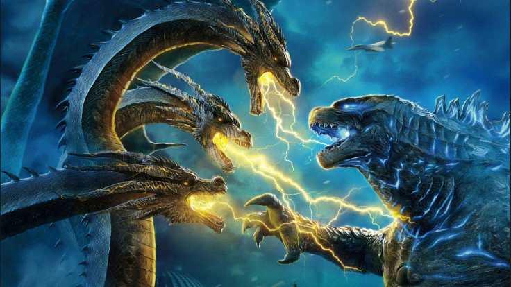 hipertextual-godzilla-rey-monstruos-2019279815.jpg
