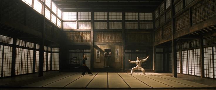 Kung Fu.png