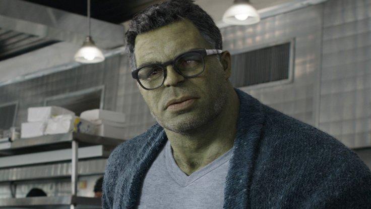marvel-releases-avengers-endgame-spoiler-photos_2pzf.jpg