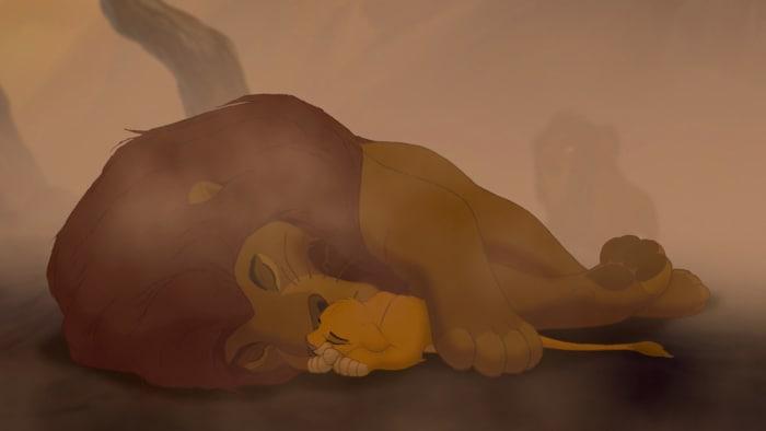 Mufasa Death.jpg