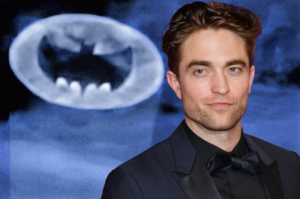 pattinson-batman-movie.jpg