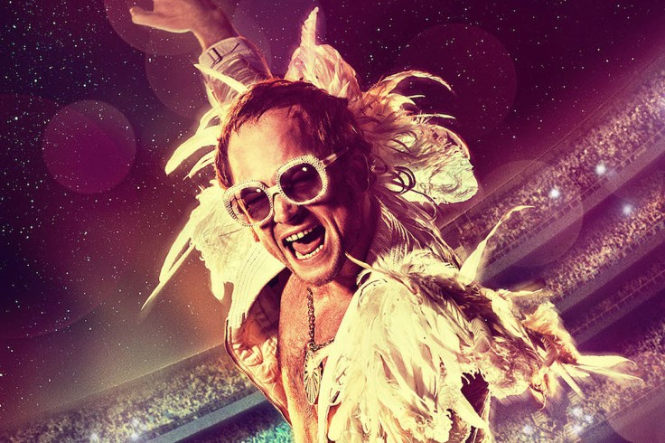 Rocketman-poster-crop.jpg