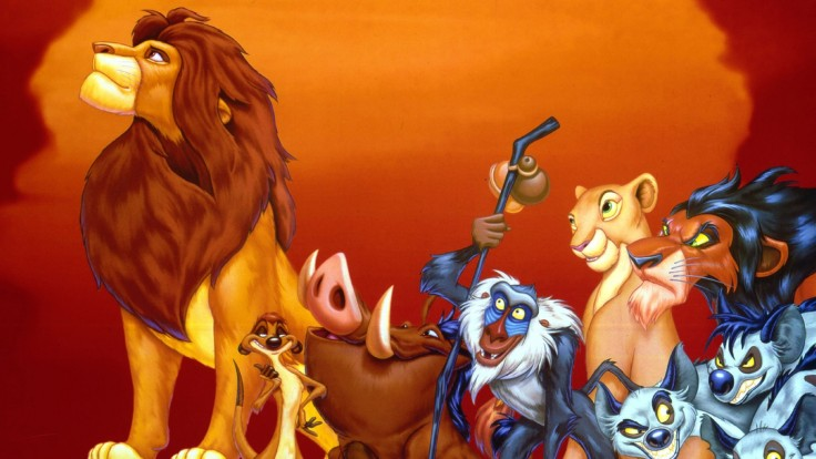 The Lion King Cover.jpg
