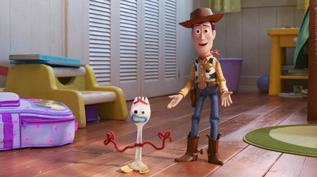 toy-story-4-k4iE--620x349@abc.jpg