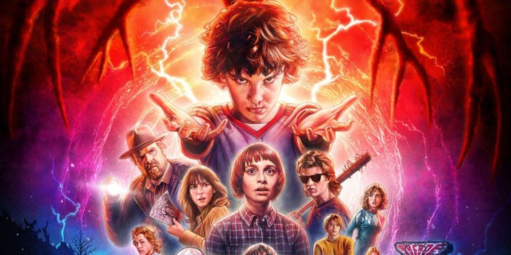 15-Things-You-Missed-In-Stranger-Things-2