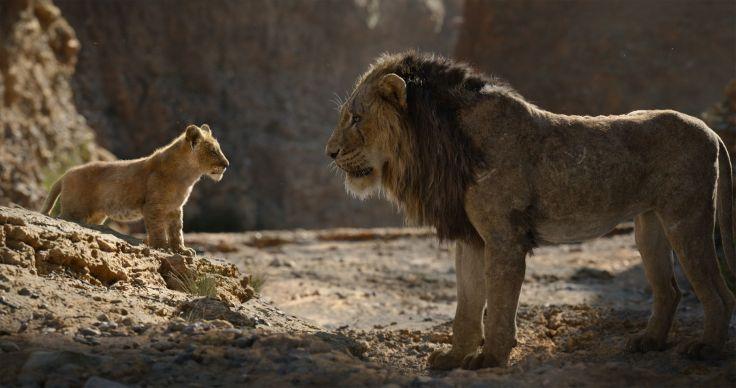 1_THE-LION-KING.jpg