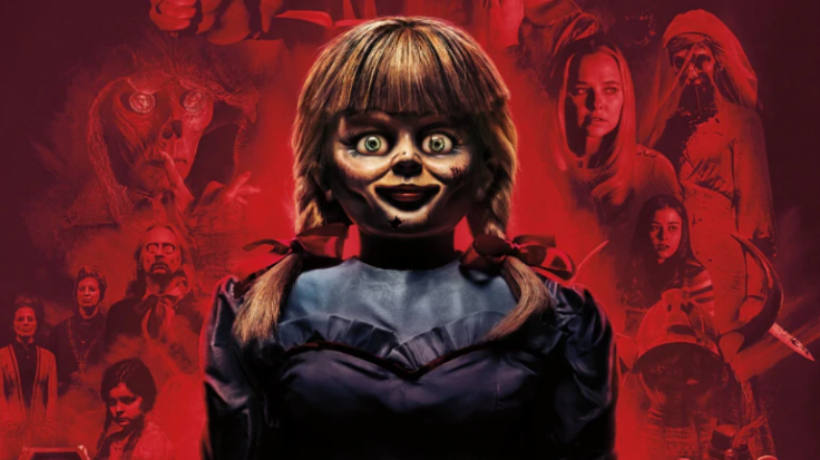 annabelle portada.png