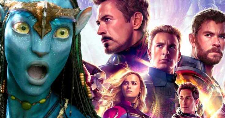 Avengers-Endgame-Highest-Grossing-Movie-Of-All-Time.jpg