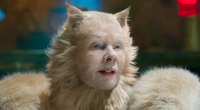 cats-trailer-reax-jpg.jpeg