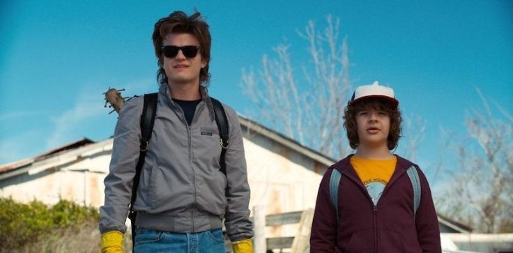 dustin-steve-stranger-things-810x400.jpg