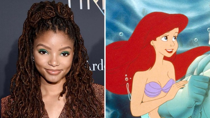 halle_bailey_princess_ariel_split_0.jpg
