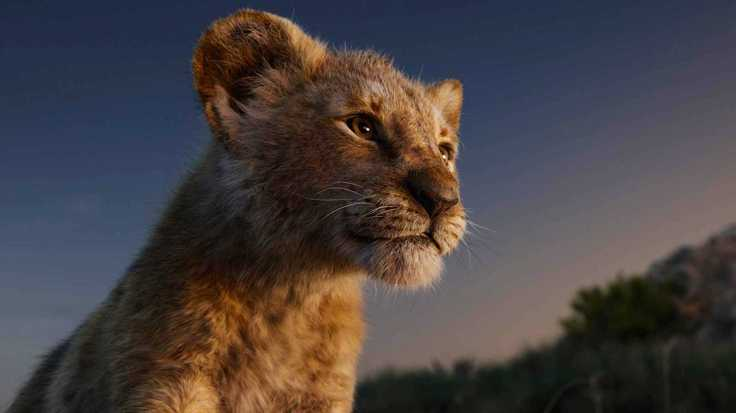lion-king-main.jpg