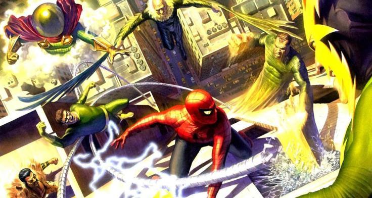 que-es-grupo-6-siniestros-spider-man-quienes-han-estado.jpg