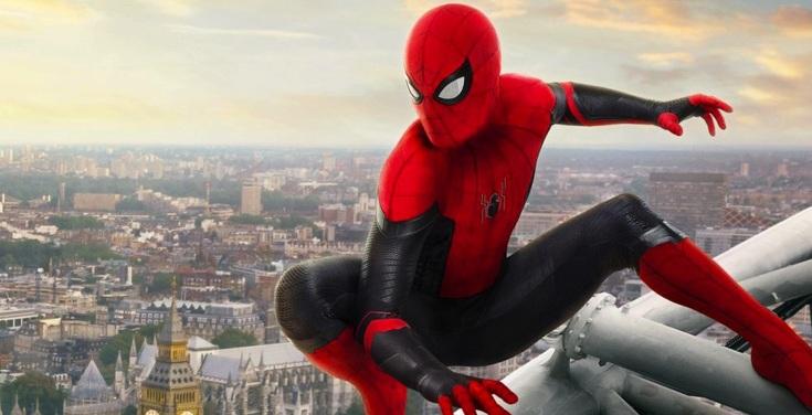 Spider-Man-Far-From-Home-3-cultura-nerdica-cn.jpg