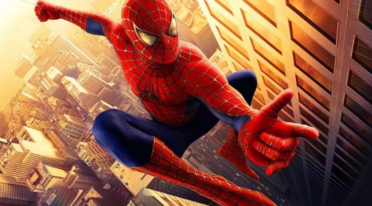 spider-man-sam-raimi-900x500.jpg