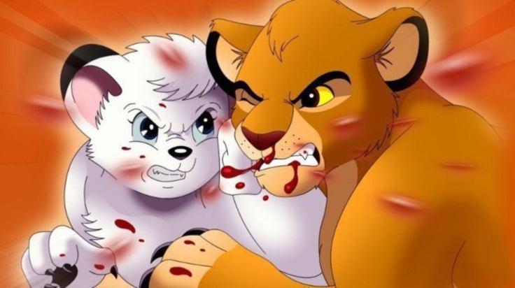 the-lion-king-copied-kimba-white-lion-anime-1180448-1280x0.jpeg