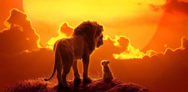 the-lion-king-poster-cropped.jpeg