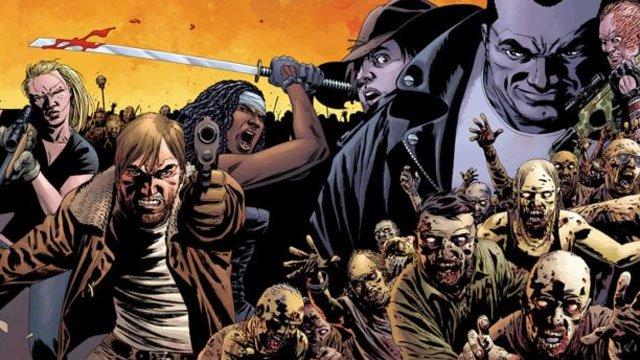 The-Walking-Dead-Comic.jpg