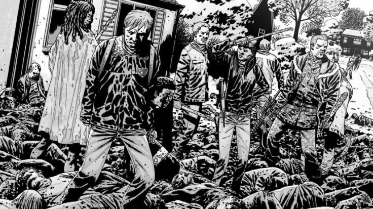 the-walking-dead-no-way-out.jpeg
