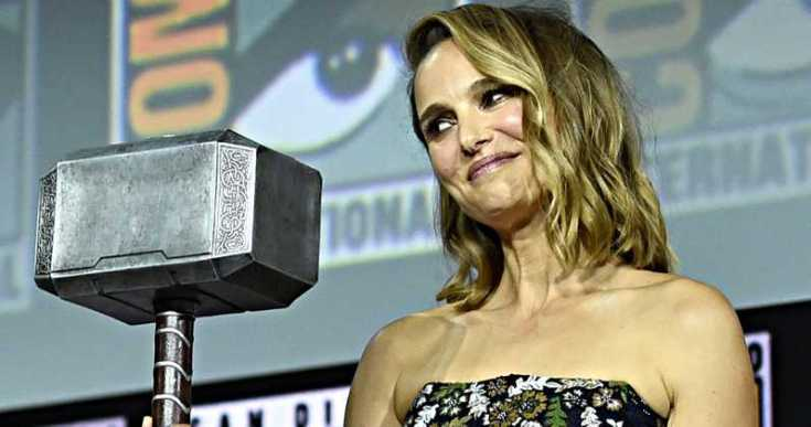 Thor-4-Love-And-Thunder-Natalie-Portman-Female.jpg