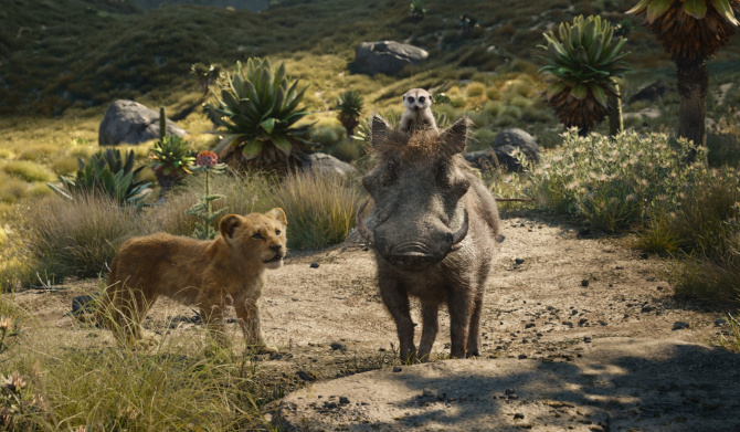 timon-pumba-and-simba-the-lion-king-2019.jpg