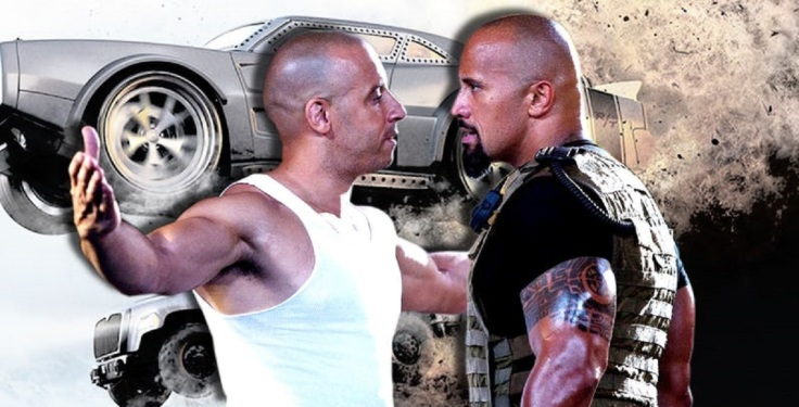 Vin-Diesel-Dwayne-The-Rock-Johnson-Fast-and-Furious.jpg