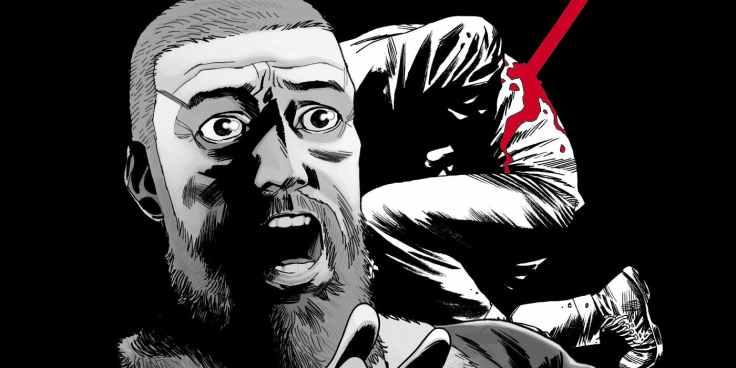 Walking-Dead-Comic-Ending-Spoilers.jpg