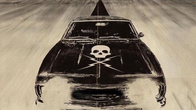death-proof-quentin-tarantino-death-proof-Tarantino-car-fantasy-living-room-home-wall-art-decor-wood.jpg_640x640.jpg