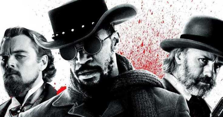 Django-Unchained-Directors-Cut-Details-Quentin-Tarantino.jpg