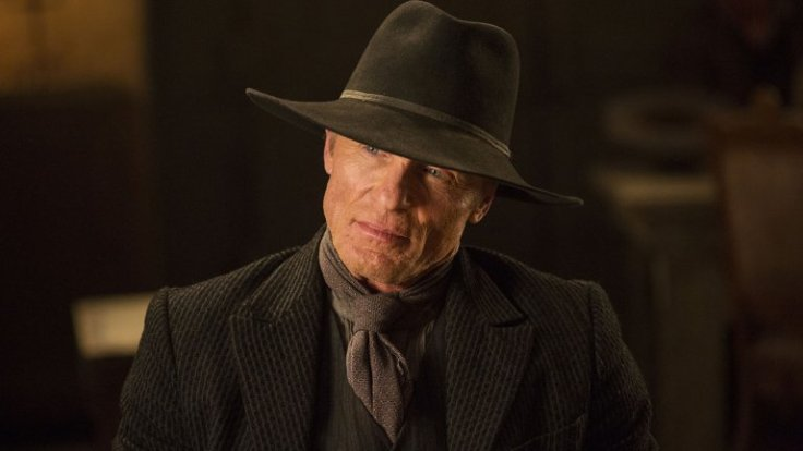 ed_harris_as_man_in_black_-_credit_john_p._johnson_hbo-h_2016.jpg