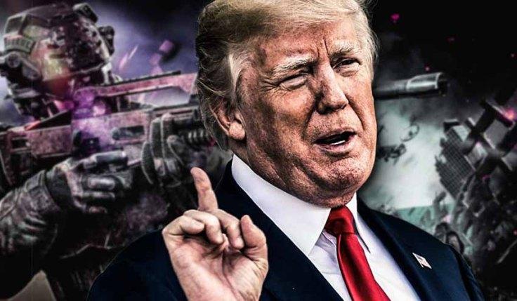 La-industria-de-los-videojuegos-critica-las-afirmaciones-de-Trump-sobre-videojuegos-violentos.jpg