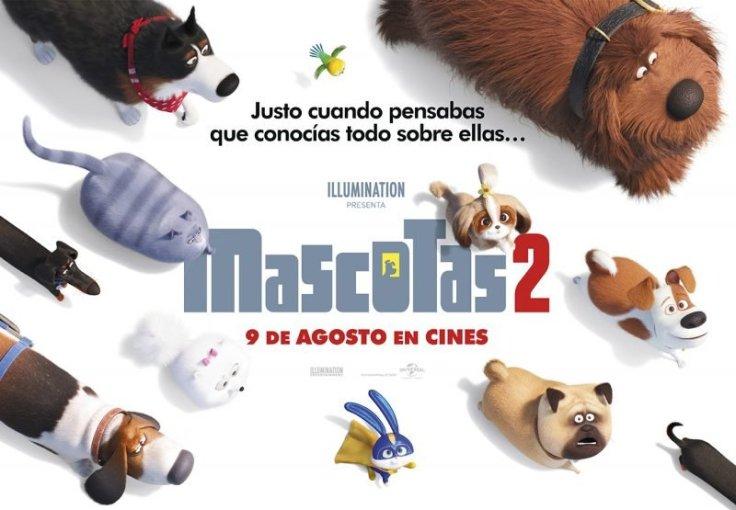 mascotas-2-cartel-horizontal-800x555.jpg